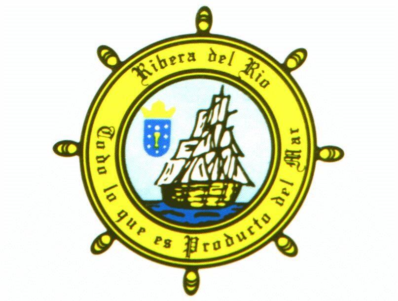 logo_Ribera del Río
