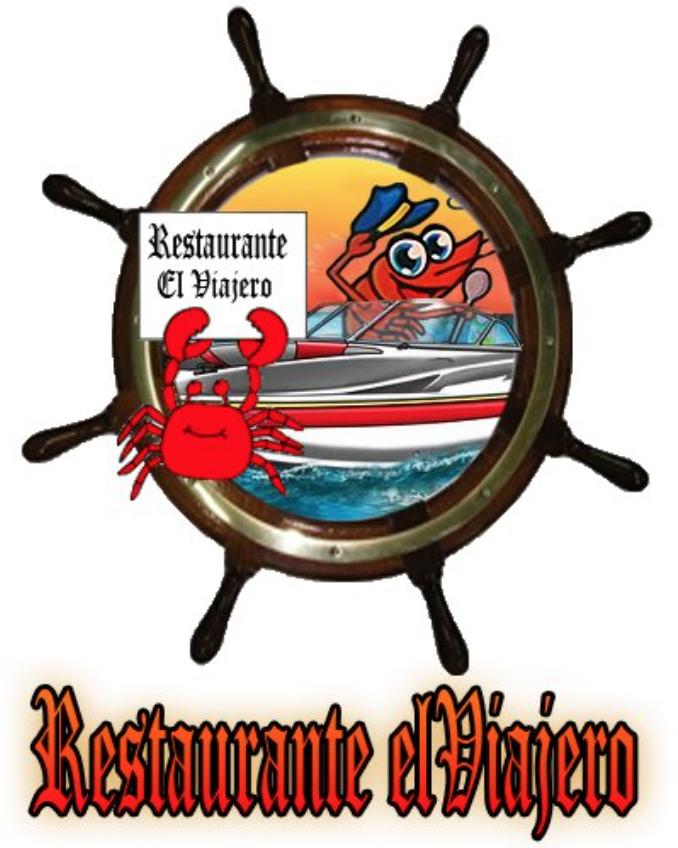 logo_El Viajero