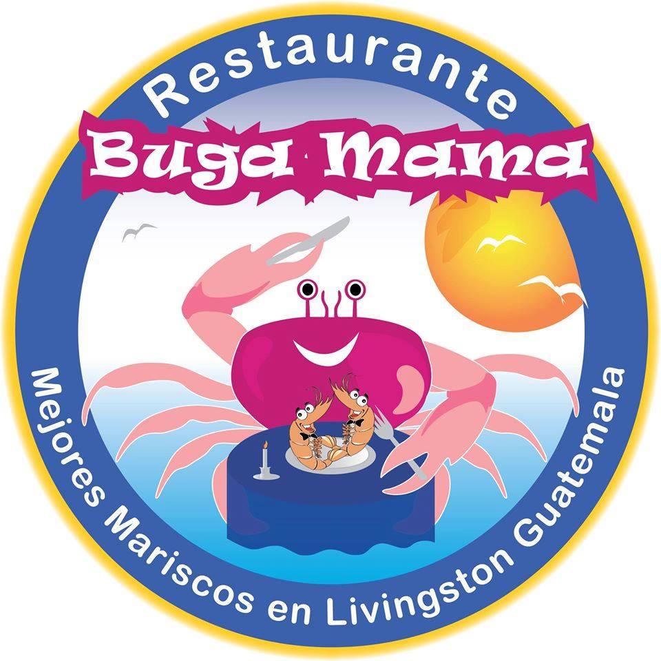 logo_Buga Mama
