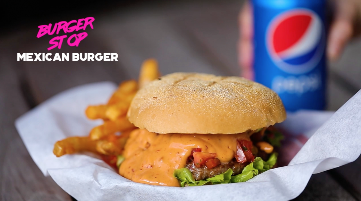 burger-porn-hamburguesas-pepsi-videoblog-mexican-burger-stop