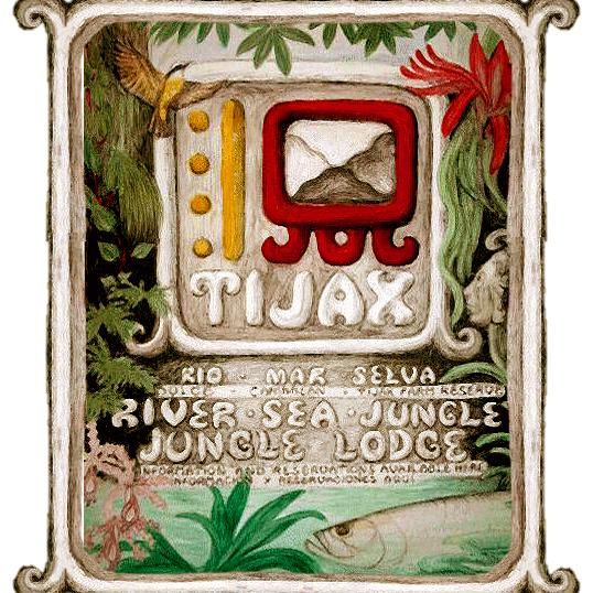 logo_Hacienda Tijax
