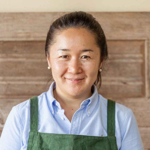 Miwa Okura