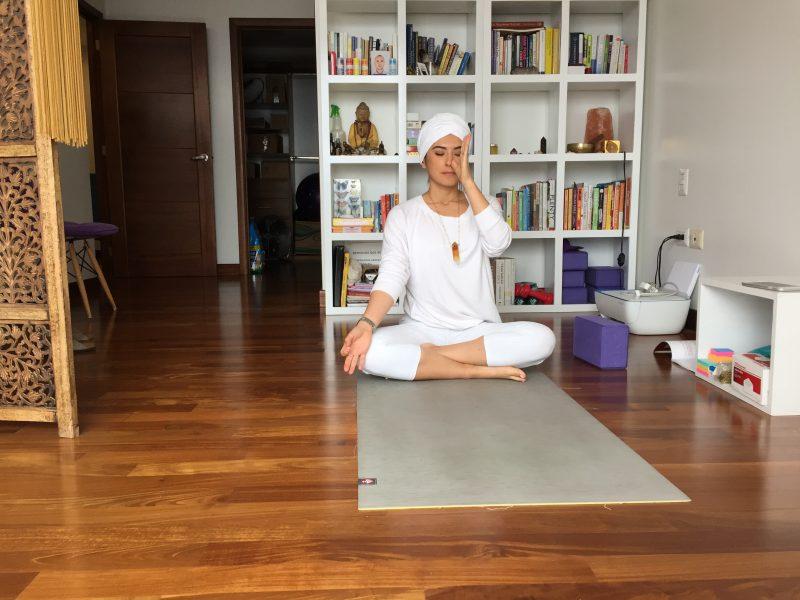 soul-nutrition-casa-paola-rojas-comida-vegana-vegetariana-saludable-nutritiva-detox-espiritual-yoga