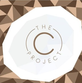 logo_The C Project