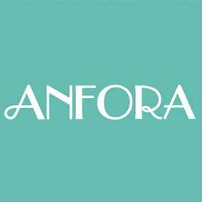 logo_Anfora