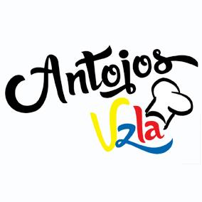 logo_Antojos Vzla Bistro