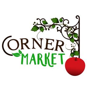 logo_Corner Market
