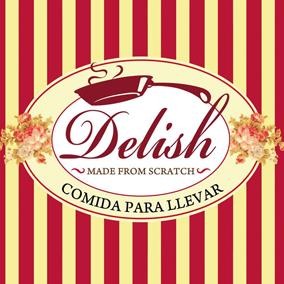 logo_Delish