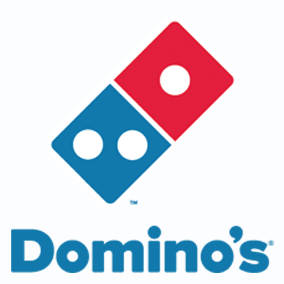 logo_Domino´s Pizza