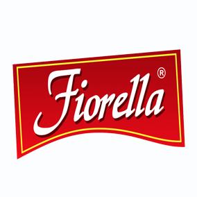 logo_Fiorella