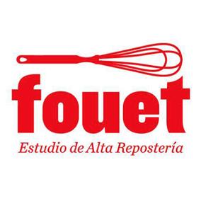 logo_FOUET Estudio de Alta Repostería
