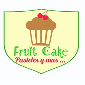 logo_FRUIT CAKE