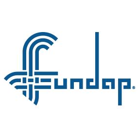 logo_Fundap Quetzaltenango