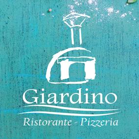 logo_Restaurante Giardino