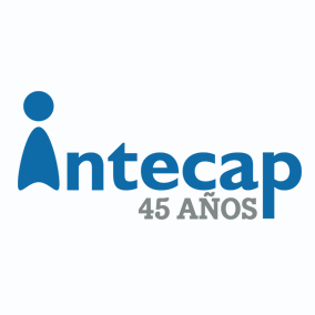 logo_INTECAP RESTAURANTE-ESCUELA SEDE CENTRAL