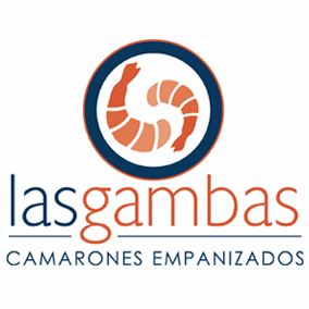logo_Las Gambas
