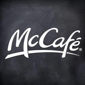 logo_Mc Café