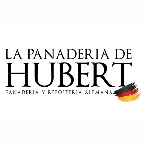 logo_LA PANADERIA DE HUBERT