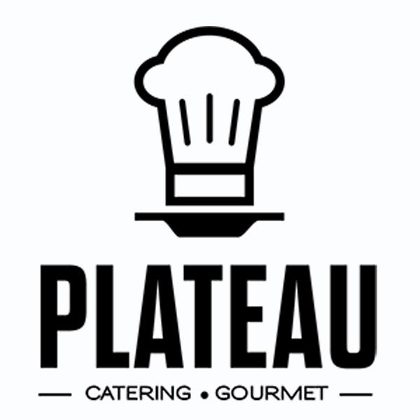 logo_Plateau