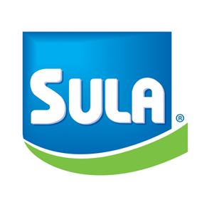 logo_Sula