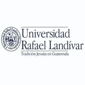 logo_Universidad Rafael Landívar