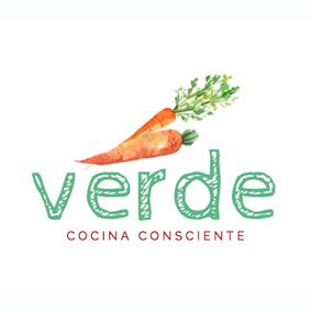 logo_Verde Cocina Consciente