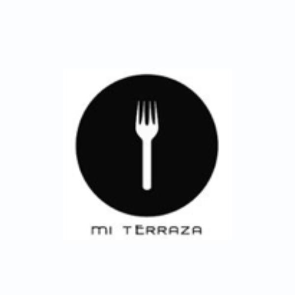 logo_La Terraza Catering