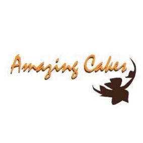 logo_Amazing Cakes