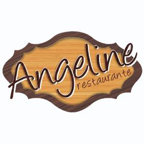 logo_Restaurante Angeline