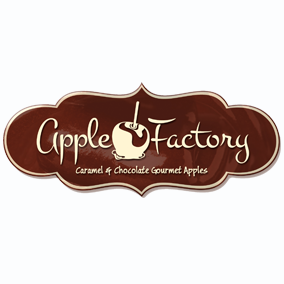 logo_Apple Factory