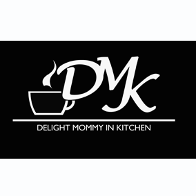 logo_Delight Mommy In Kitchen