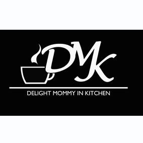 logo_Delight Mommy In Kitchen
