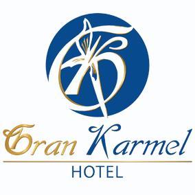 logo_Hotel Gran Karmel