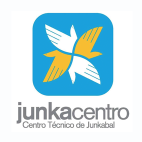 logo_Junkabal