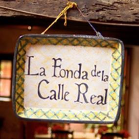 logo_La Fonda de la Calle Real