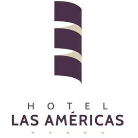 logo_HOTEL LAS AMÉRICAS