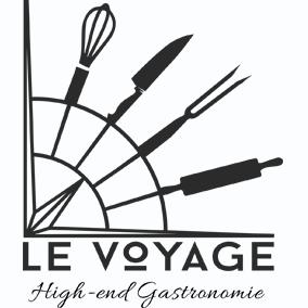 logo_LE VOYAGE