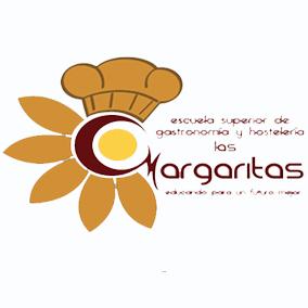 logo_Escuela Superior de Gastronomía y Hostelería Las Margaritas