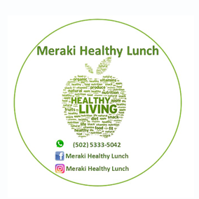logo_Meraki Healthy Lunch