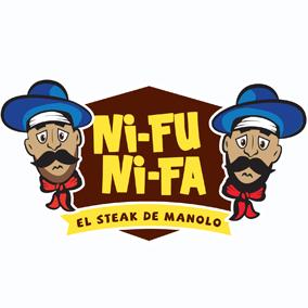 logo_Ni – Fu Ni – Fa