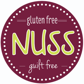 logo_Nuss
