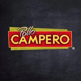 logo_Pollo Campero