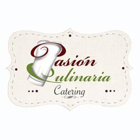 logo_Pasión Culinaria