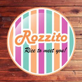 logo_Rozzito