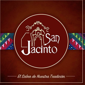 logo_Restaurante San Jacinto