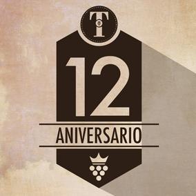 logo_Tertulianos