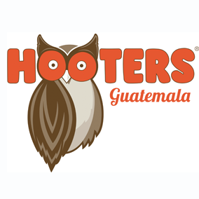 logo_The Hotters