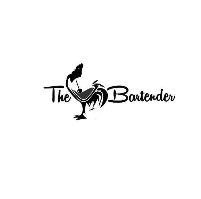 logo_Wine Center Guatemala & Escuela The Bartender