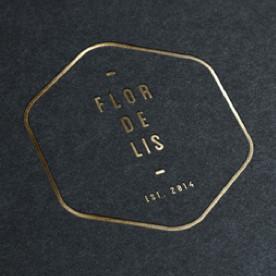logo_Flor de Lis