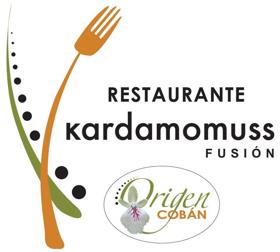 logo_Kardamomuss